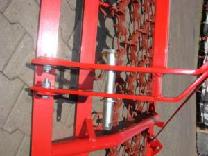 włóki składane ręcznieDSC04662